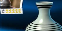 一起玩陶艺高级内容 一起玩陶艺金钱修改方法