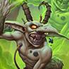 炉石传说恶魔动物园卡组 砰砰计划术士卡组
