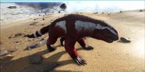 方舟生存进化新恐龙新服务器 手机版近期更新内容一览
