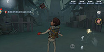 【玩家投稿】第五人格冒险家攻略