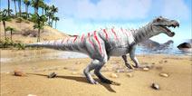 方舟生存进化1.0.93版本更新公告 重爪龙新任务系统上线