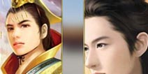 皇帝成长计划2新手攻略 皇帝成长计划2怎么玩