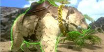 方舟生存进化手机版玩家守则 服务器游戏管理规则