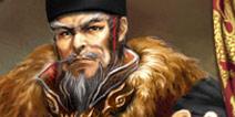 皇帝成长计划2明朝皇帝卡片