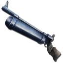 方舟生存进化鱼叉枪怎么做 方舟手游鱼叉枪制作方法