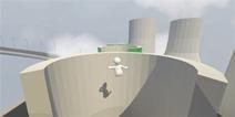人类一败涂地发电厂怎么过 人类一败涂地第8关发电厂通关教程