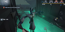 【玩家投稿】第五核心玩法研究所之宿伞之魂