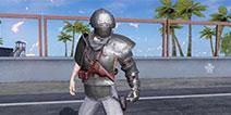 荒野行动新玩法梦想追逐战 9月11日PC端更新公告