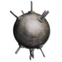 方舟生存进化自导水雷怎么用 方舟手游自导水雷使用方法
