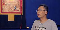 王者荣耀惊喜推出敦煌风主打歌 中国游戏音乐就该国风范儿
