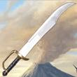 方舟生存进化弯刀怎么获得 方舟手游弯刀怎么制作