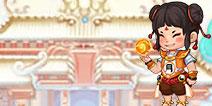 造梦西游ol新版本9.1.0悟空加强 幻境转职玩法开启