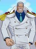 航海王燃烧意志戈普怎么样 卡普技能加点