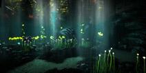 方舟生存进化水下迷失洞穴怎么过 方舟手游神器残暴获取方法