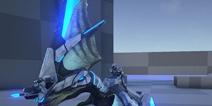 方舟生存进化1.0.99更新公告 修复古神翼龙游戏奔溃问题