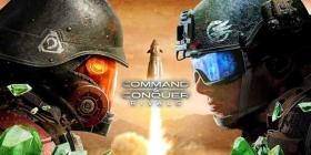 EA制作人暗示将重制《命令与征服》,经典游戏回归!