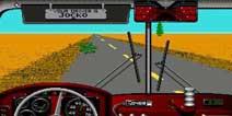 史上最无聊的游戏《沙漠巴士》,做了件不无聊的事!