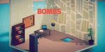 bombarika攻略大全 炸弹谜题关卡攻略汇总