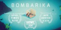 bombarika安卓版下载方法 怎么下载bombarika炸弹谜题安卓版