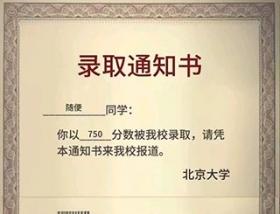 中国式家长完美攻略 中国式家长满分一代目攻略