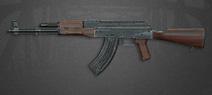 绝地求生全军出击如何玩转AKM 没有不行的枪械只有不行的人