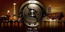 王者荣耀KPL秋季赛东强西弱格局早已注定 一切源于上海电竞底蕴深厚