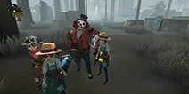 [玩家投稿]王牌屠夫—小丑攻略