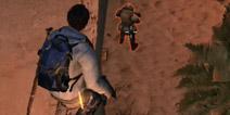 明日之后沙石古堡任务攻略 无伤击杀佣兵技巧