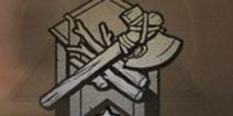 明日之后伐木工怎么样 伐木工职业介绍