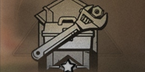明日之后枪械工怎么样 枪械工职业介绍