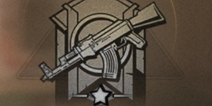 明日之后步枪手怎么样 步枪手职业介绍