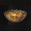 明日之后水果冰沙怎么制作 水果冰沙食谱配方及作用一览