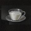 明日之后热牛奶怎么制作 热牛奶食谱配方及作用一览