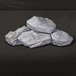 明日之后硝石怎么得 硝石获取方法