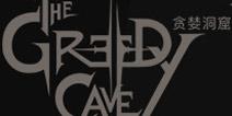 贪婪洞窟2搜不到公会问题修复 12月5日停服维护公告