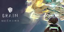 解谜游戏佳作布林机 12月6日正式上线