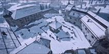 18日大更新雪地地图将上线 刺激战场正式服更新预告