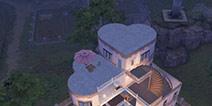 明日之后房子设计大全