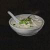 明日之后清炖鱼汤怎么制作 清炖鱼汤烹饪配方一览