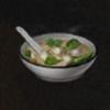 明日之后蔬菜鱼丸汤怎么制作 蔬菜鱼丸汤烹饪配方一览