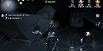 [玩家投稿]第五人格核心盲女攻略