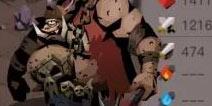 贪婪洞窟2英雄模式巨魔攻略 英雄巨魔怎么过