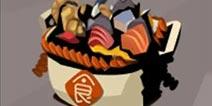 贪婪洞窟2春节活动追加 福袋与红包密令