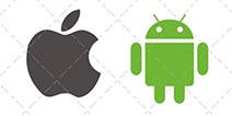 使命召唤手游安卓苹果互通吗 苹果和安卓能一起玩吗