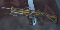 Apex英雄专注轻机枪怎么用 Apex英雄专注轻机枪好不好