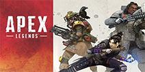 Apex英雄游戏要多少钱 Apex英雄手游价格介绍