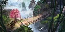 3D次世代仙侠 《天道问情》iOS明日唯美上线