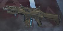 Apex英雄汉洛突击步枪