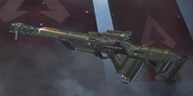 Apex英雄三重式狙击枪