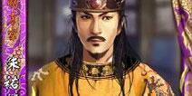 皇帝成长计划2版本更新 你想知道的朱佑樘就在这里